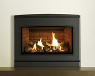 CL Inset Gas Fires