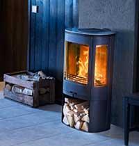 contura stove 850 stove. Black Bedroom Furniture Sets. Home Design Ideas