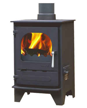 Dunsley Heating Stoves