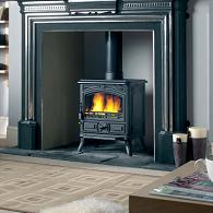 franco belge stoves at boston heating. Black Bedroom Furniture Sets. Home Design Ideas