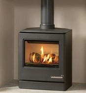 CL5 Gas Stoves