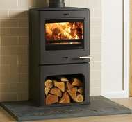 CL woodburning Stoves