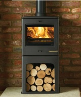 CL multi-fuel Stoves