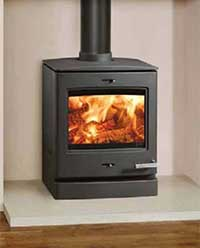 CL Stoves