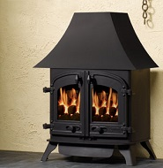 Devon Gas Stoves