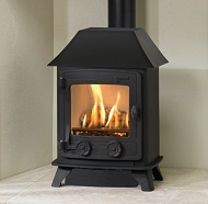 Exmoor Gas Stoves